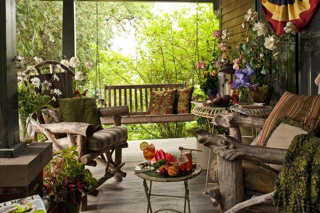 Irish-Hollow-Porch.jpg