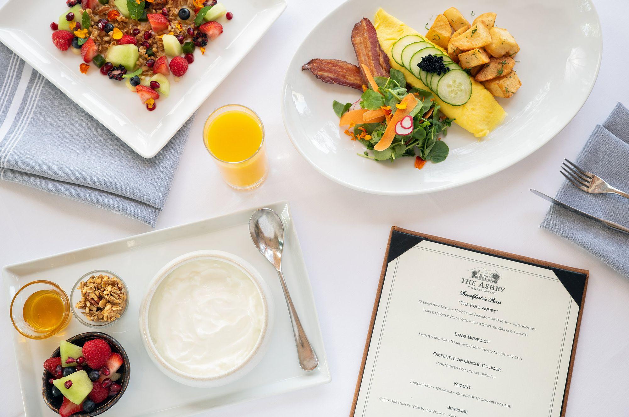 Food---Breakfast-(1).jpg