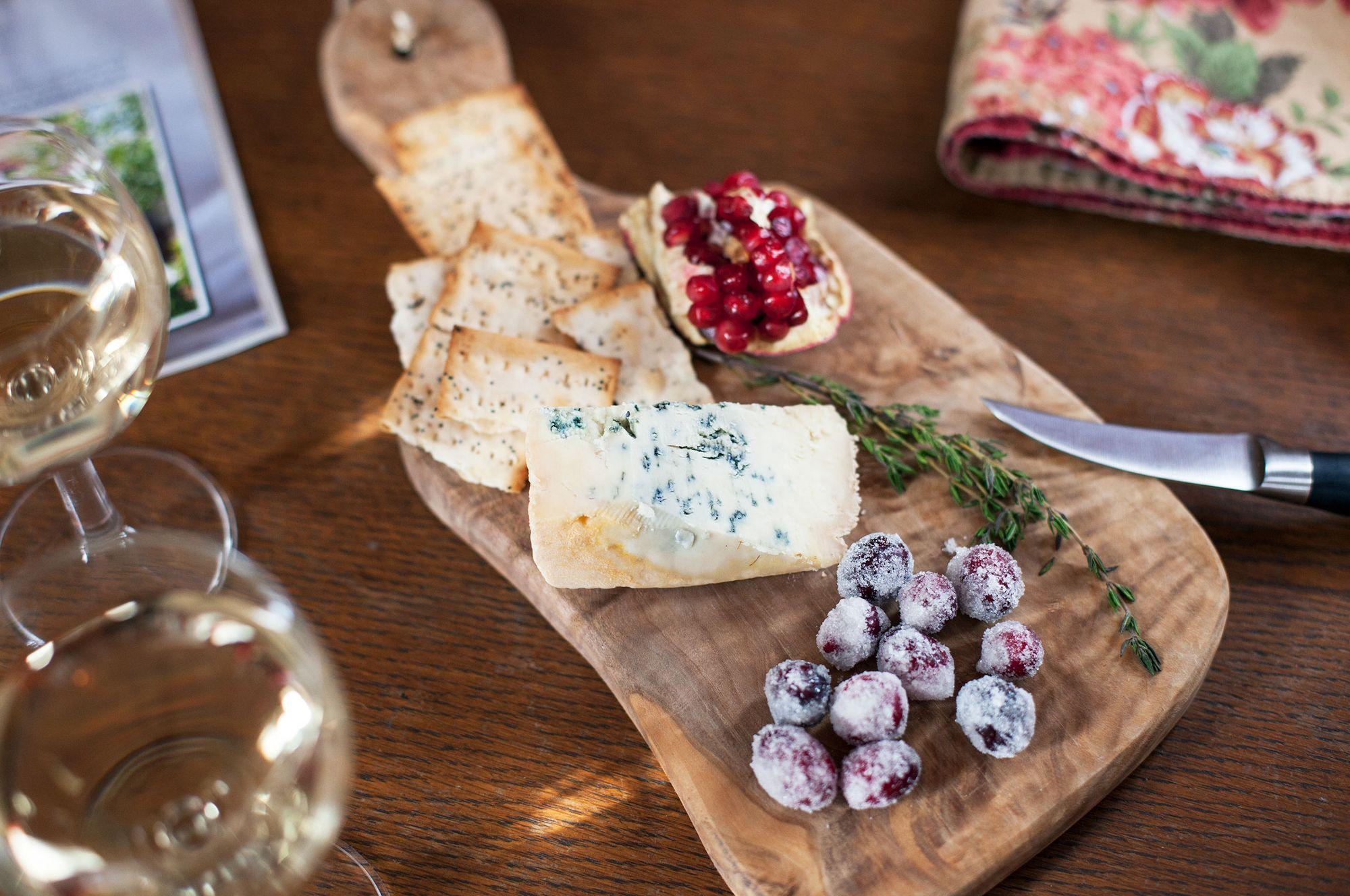 Food-wine and cheese.jpg