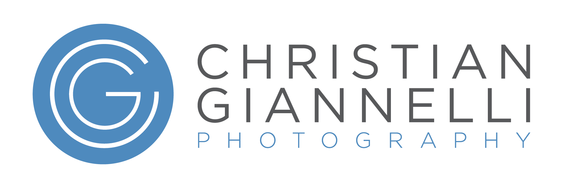 Christian Giannelli Photography