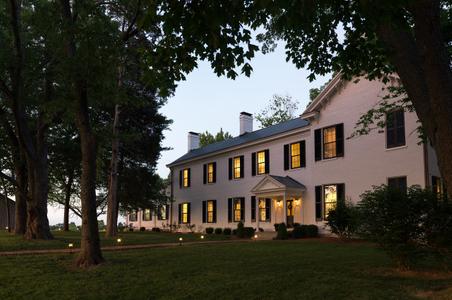 Ashford-Acres---Exteriors---Inn---Dusk---June-2017-(1).jpg