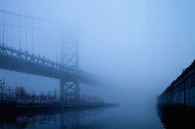 Ben-Franklin-Bridge-12-10-12.jpg