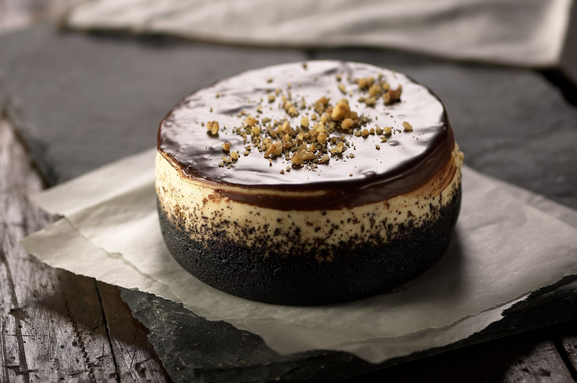 Food-Chocolate Cheesecake-dessert.jpg