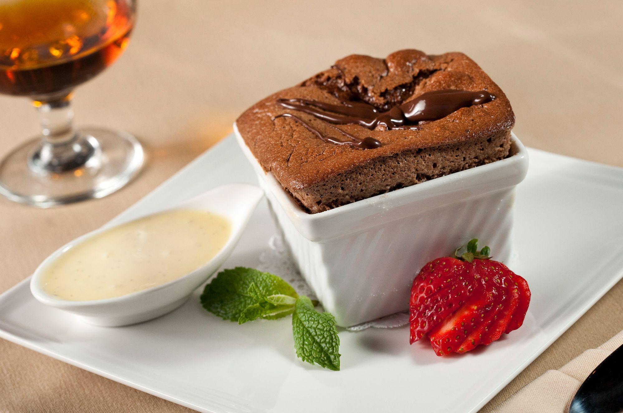 Dessert-chocolate molten cake.jpg