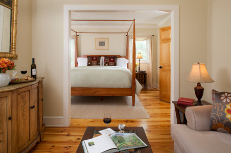 Guest room from a Virginia Bed and Breakfast.jpg