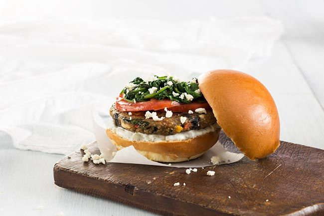 alumni-grill-food-greek-veggie-burger.jpg
