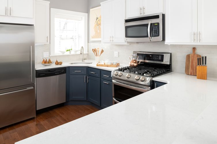 Owens-Kitchen-12.jpg