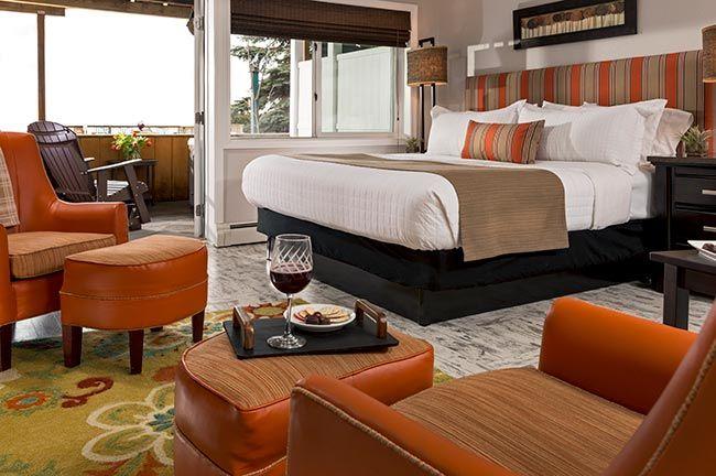 guestroom-corsair-huron-house-march-2016-2.jpg
