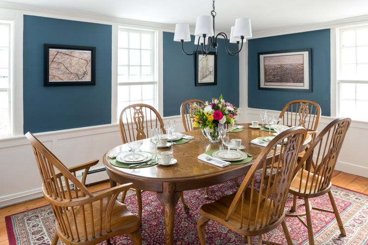 Waldo Emerson - Common areas - Dining room - February 2018.jpg