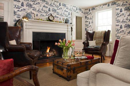 Chatham Gables Inn sitting room.jpg