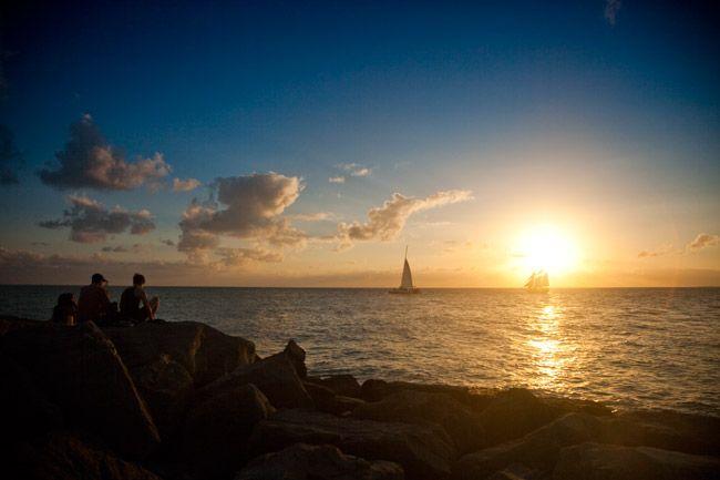 Sunset-Group.jpg