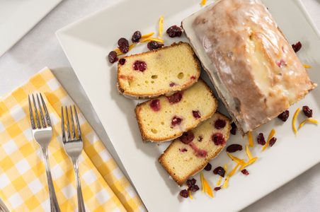 Sliced cranberry bread-food photograph.jpg