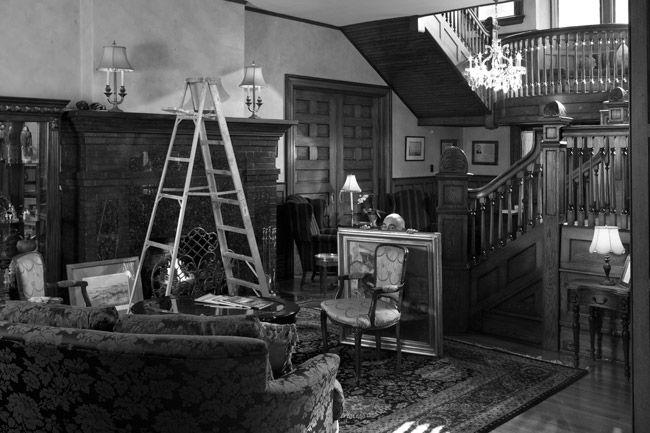 Albermarle-Inn-Andy.jpg