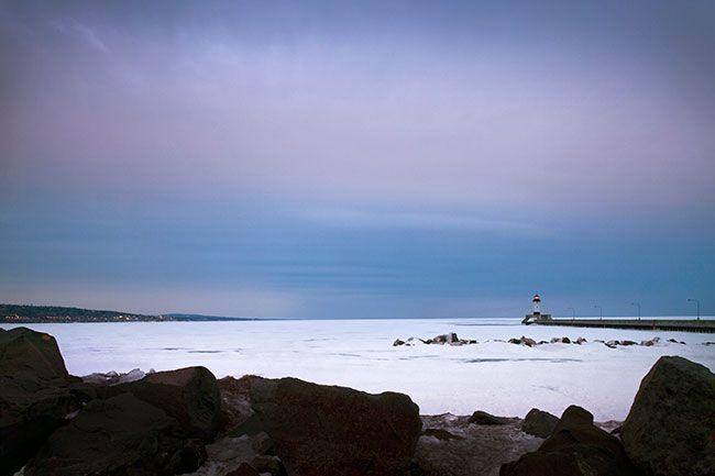 Exterior-Lighthouse.jpg