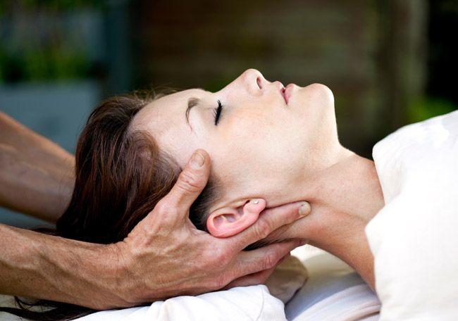 Irish-Hollow-Massage.jpg