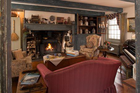 Common-Areas---Living-Room_2.jpg
