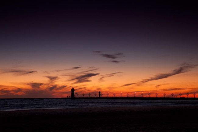 Michigan-Lighthouse-2.jpg