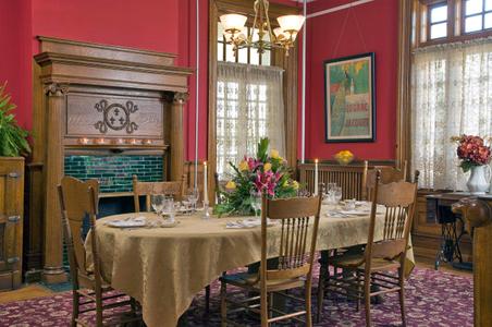 Carriage House Inn Dining Room.jpg