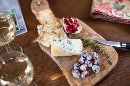 Food-wine and cheese.jpg