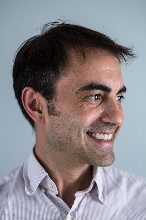 Christian-Giannelli---Portrait-1-.jpg