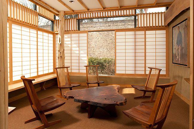Nakashima-Room.jpg