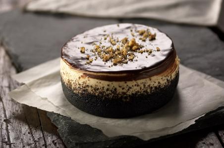 Food-Chocolate Cheesecake-dessert.jpg