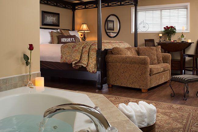 guestroom-hershey-sweet-1.jpg