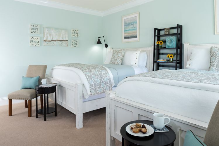 Horse Stamp Inn - Guest rooms - April Love - October 2017 (1).jpg