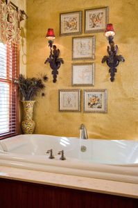 Interior-photograph-of-a-bathroom-tub.jpg