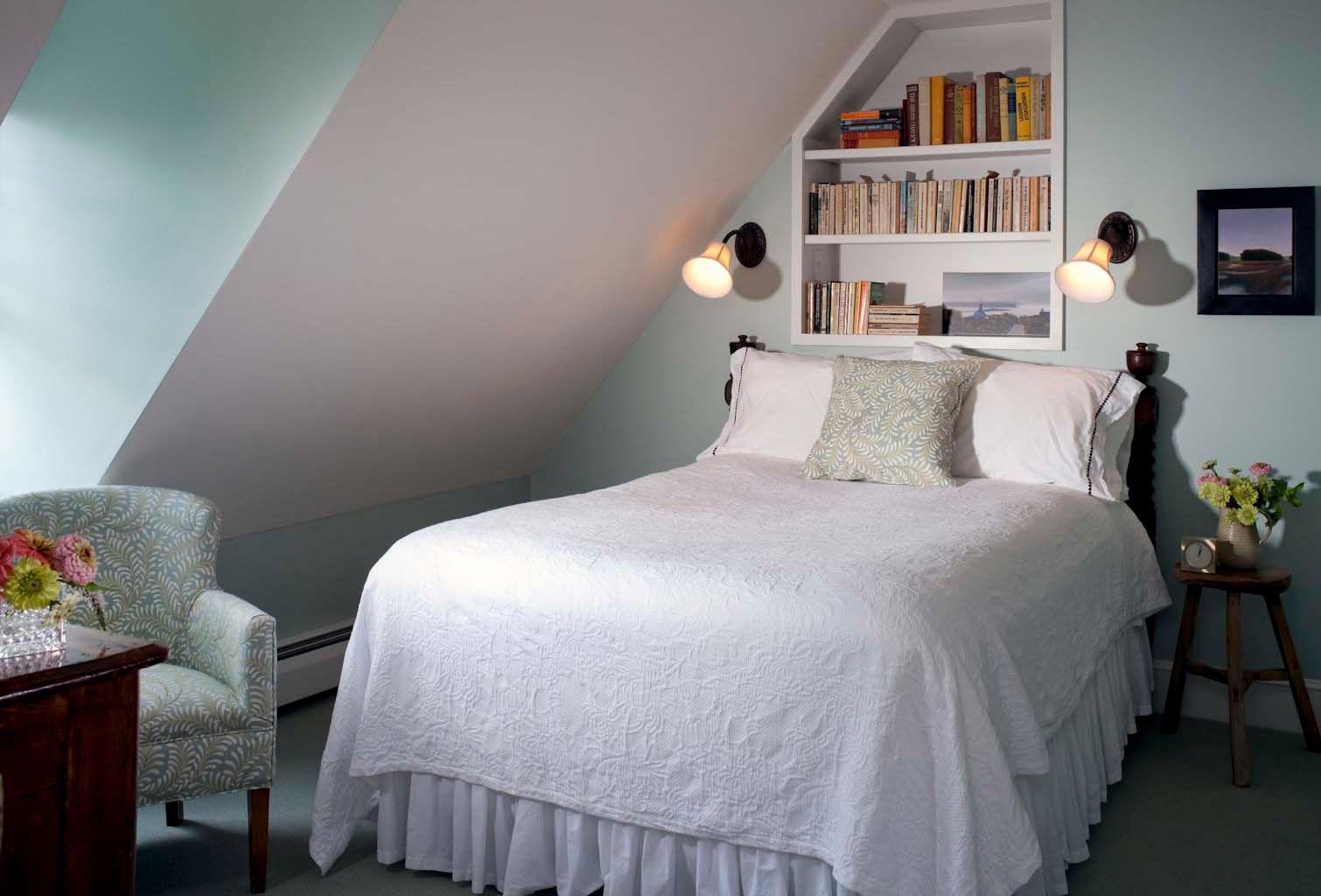 Guest-room-1_1.jpg