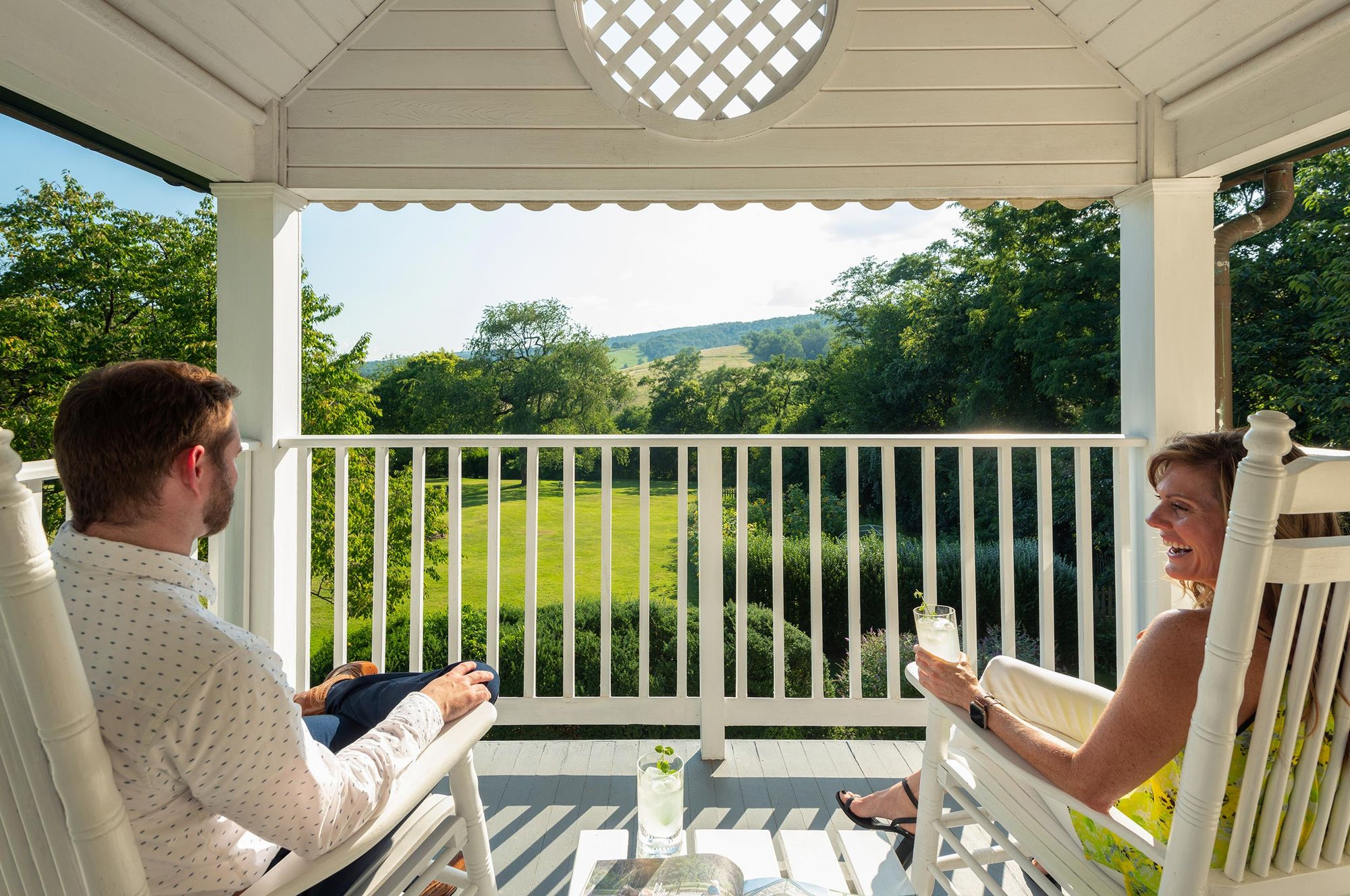 People---Porches-(8).jpg
