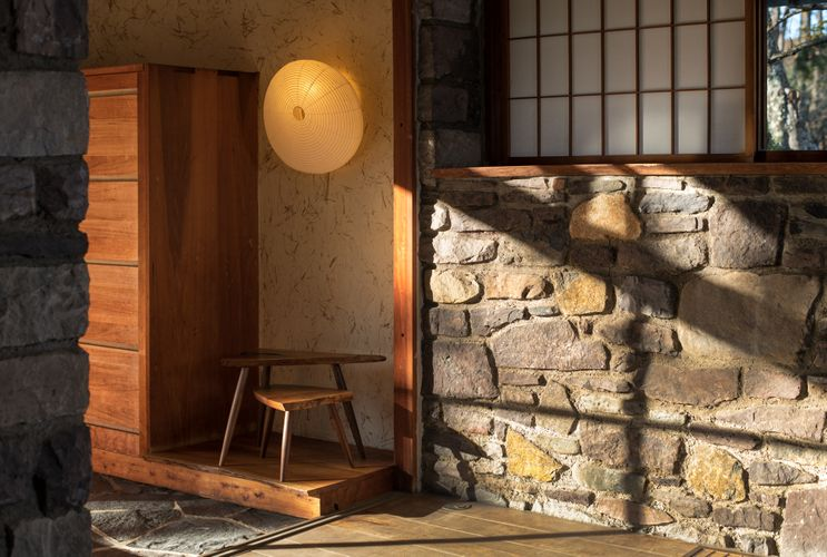 Nakashima - In Situ - Wepman and Plank Stool - November 2017.jpg