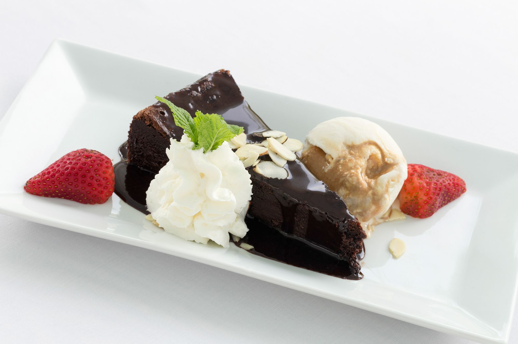 Food-dessert-chocolate cake.jpg