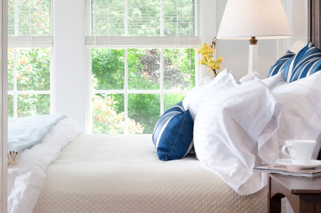 Guest bedroom vignette from a Select Registry property.jpg