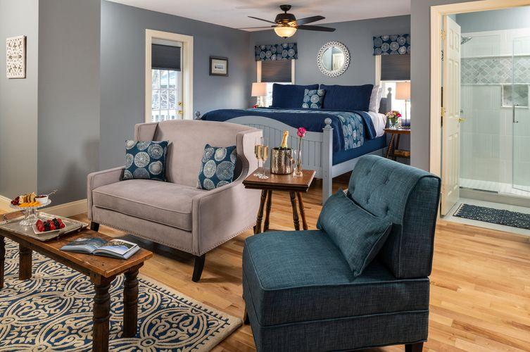 Guestroom---Mercantile-(1).jpg