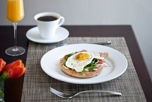 Food-Breakfast-Pita-Egg-Sandwich.jpg