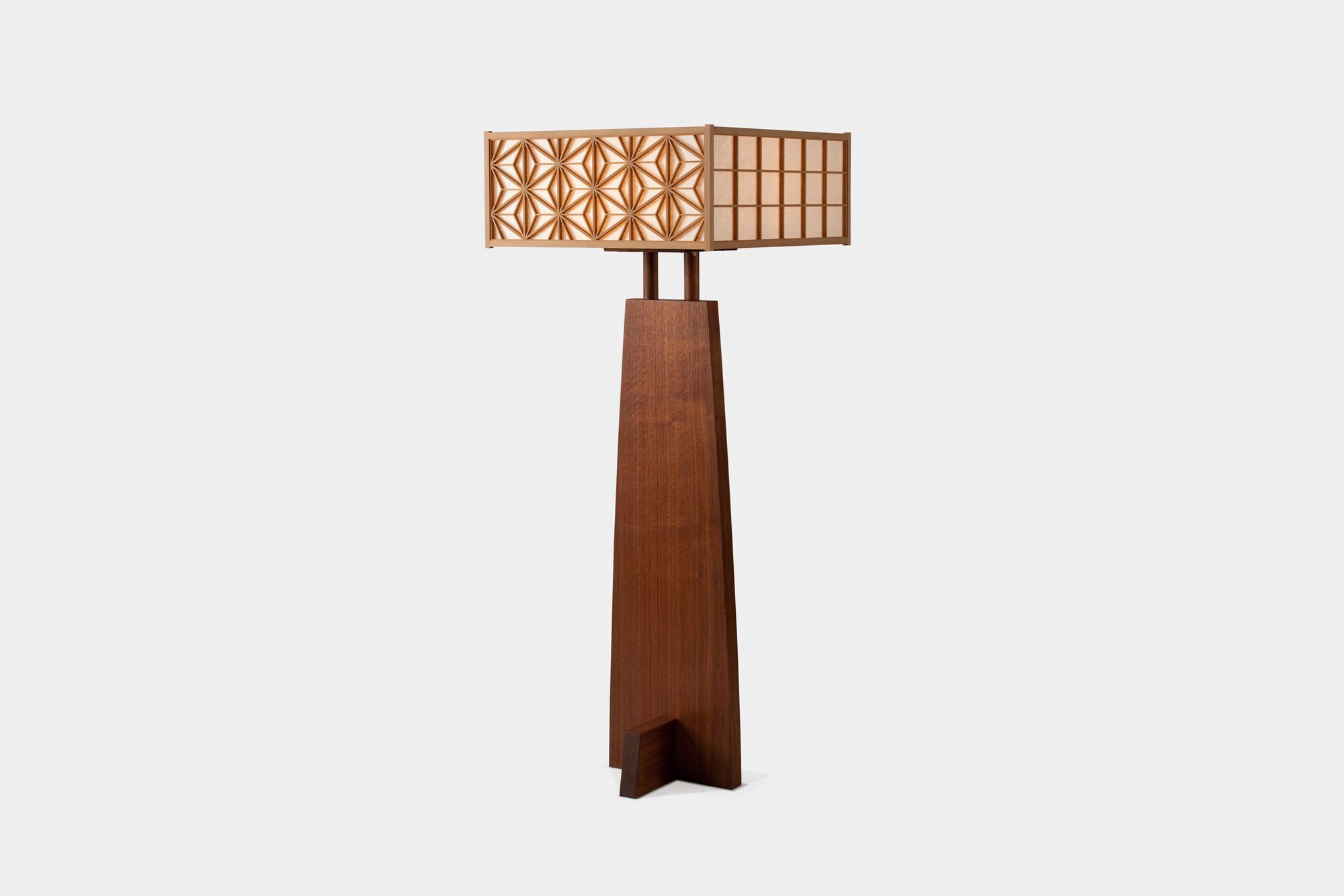 Asa No Ha Floor Lamp copy.jpg
