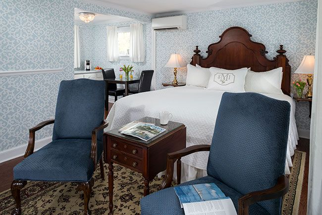maine-stay-inn-interiors-cottage-3-may-2017.jpg