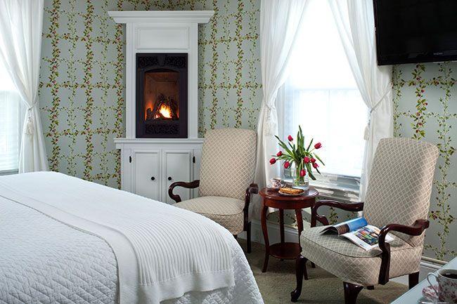 Maine-Stay-Inn-2.jpg