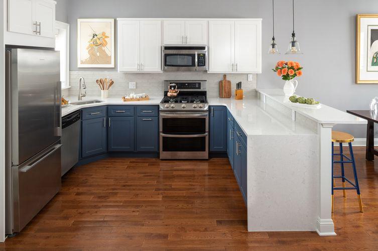Owens-Kitchen-5.jpg