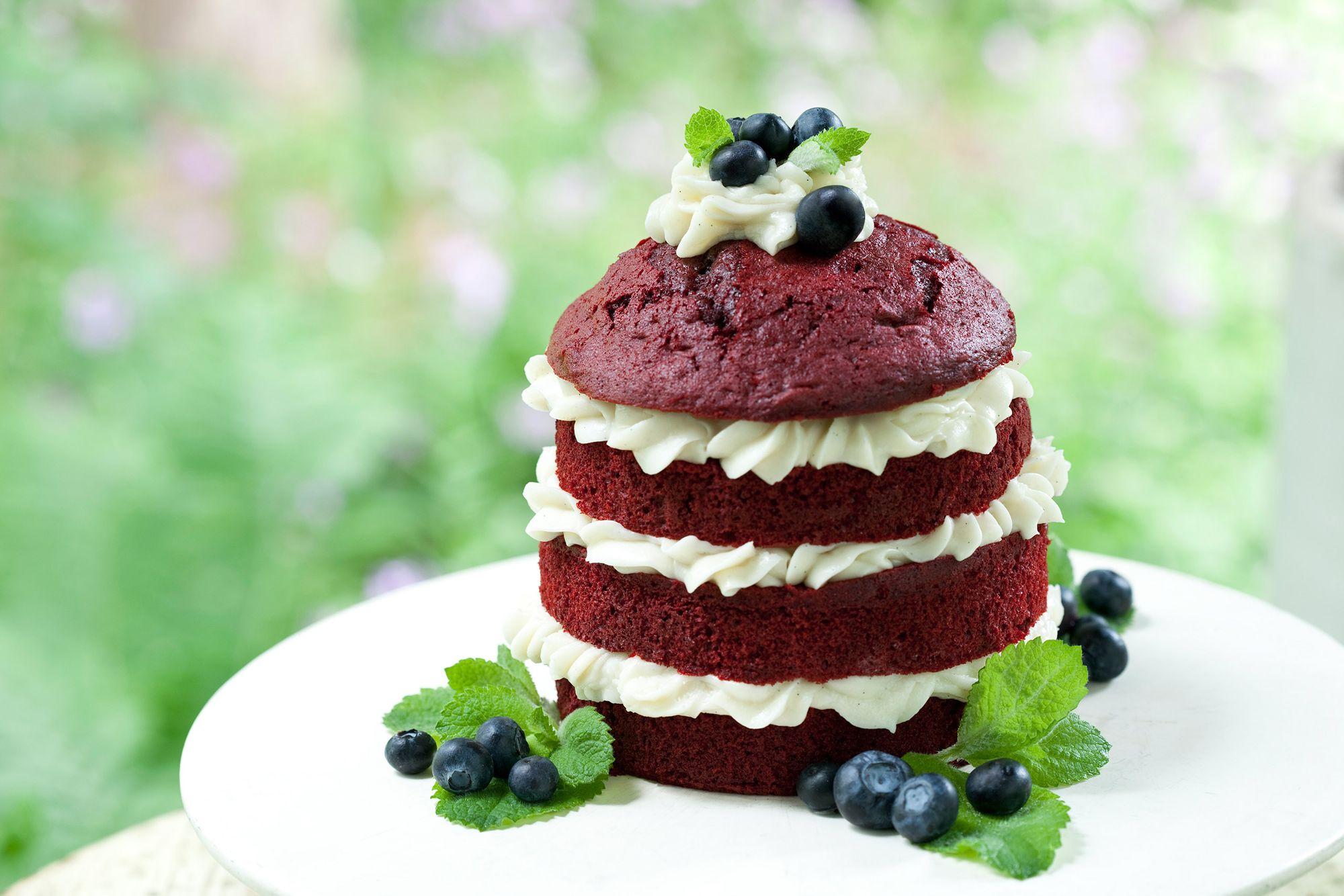 Food-dessert-red-velvet-cake-whoopie.jpg