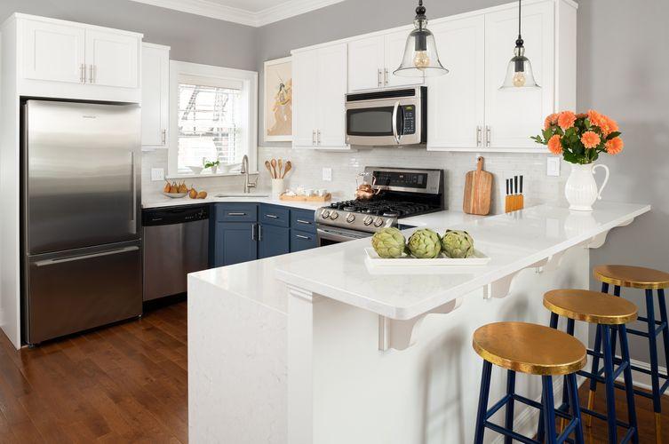Owens-Kitchen.jpg