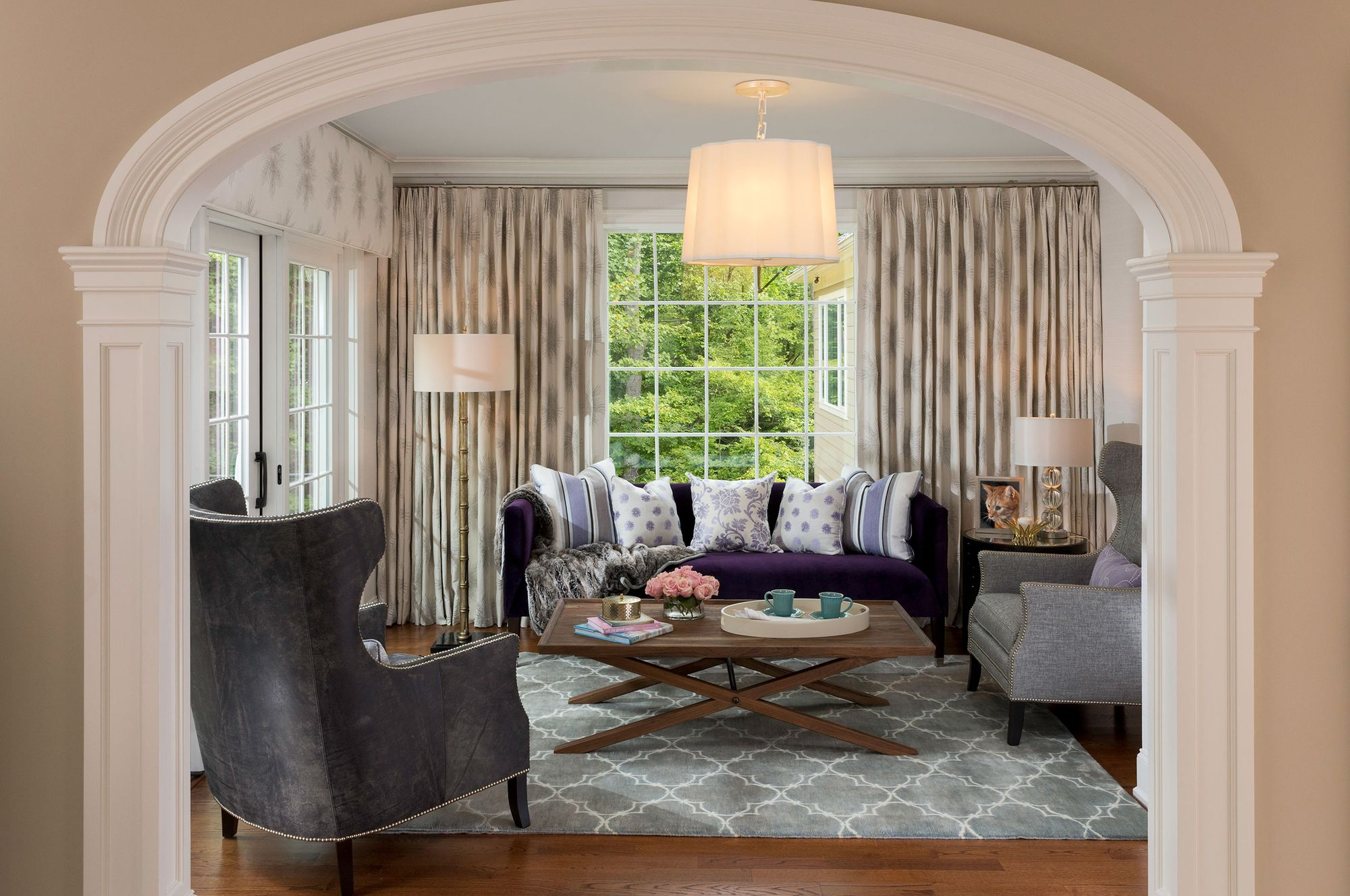 Sitting-Room-Interior-Design-Pennsylvania-Home.jpg