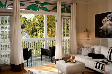 Sitting area of a Key West bedroom.jpg