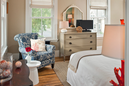 Woods Hole Inn bedroom vignette - Interiors.jpg