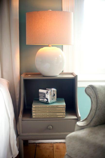Room-10_6.jpg