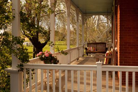 Pennsylvania Farm House Exterior Porch.jpg