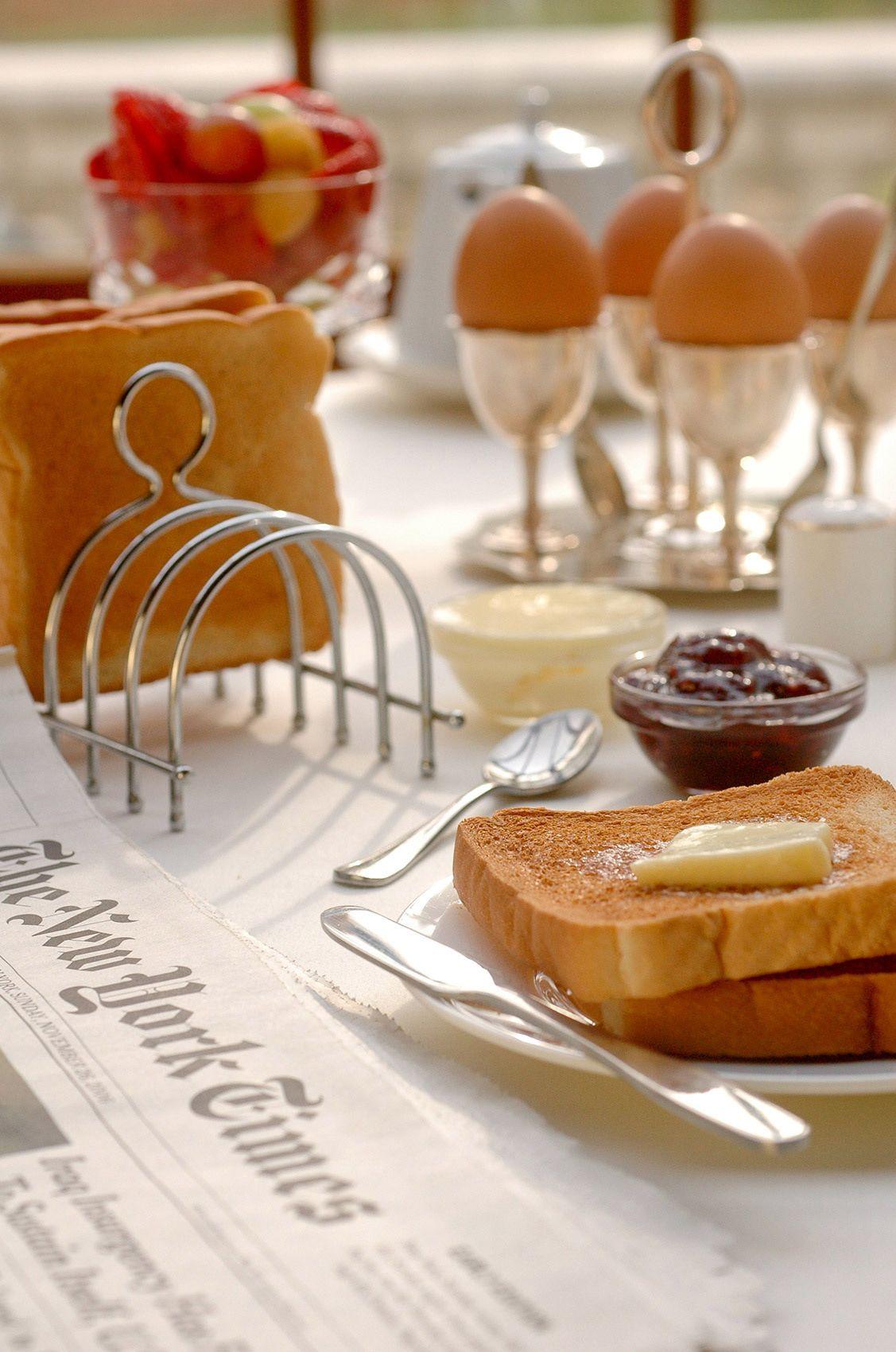 Continental-breakfast.jpg