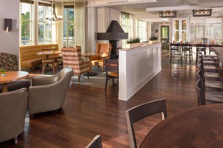 Inn at Swarthmore - Restaraunt Interior.jpg