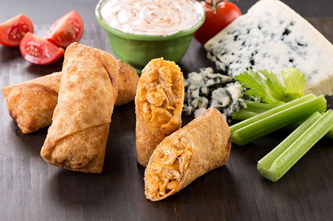 taste-of-italy-egg-roll-buffalo-chicken-february-2017.jpg